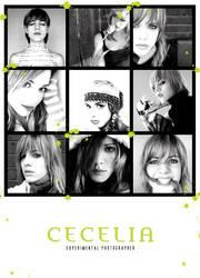 Celia Photography