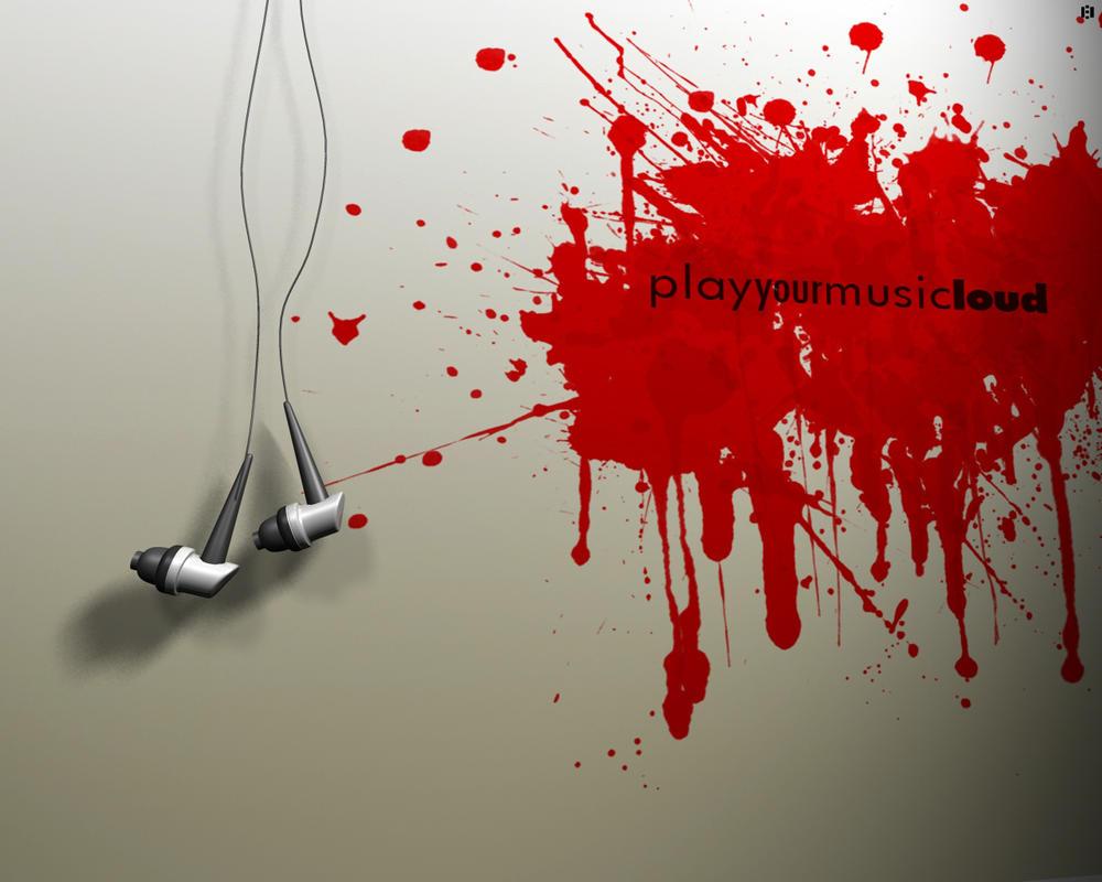 Play it Loud by Neo101