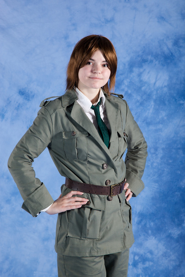APH Lithuania by Kyo-Starr