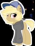 CLOSED - OTA Pony Adopt