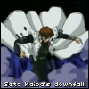 """YGO - Kaiba_The """"downfall"""" by Tiger-Ace"""