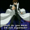 YGO - Kaiba_Not Superman? by Tiger-Ace