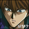 YGO - Kaiba_WTF by Tiger-Ace