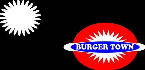 Logo by scubasteve015
