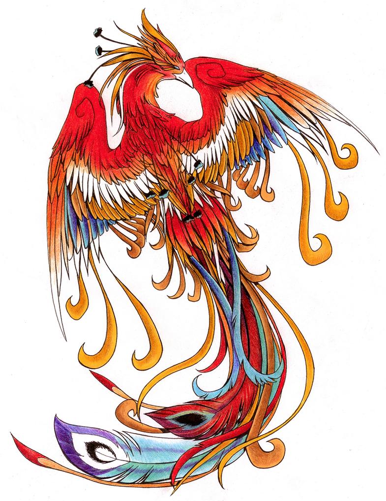 Значение татуировки 91