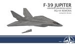 F-39 Jupiter SIP