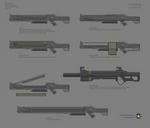 Halo: Far Isle Zh-20-3 variant sheet