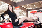 Motodays 2013-12