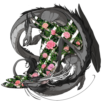 rose_trellis_resize_by_yeenabun-db8sx3k.png
