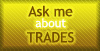 ask me about trades by Elphu