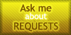 ask me about requests by mamokin