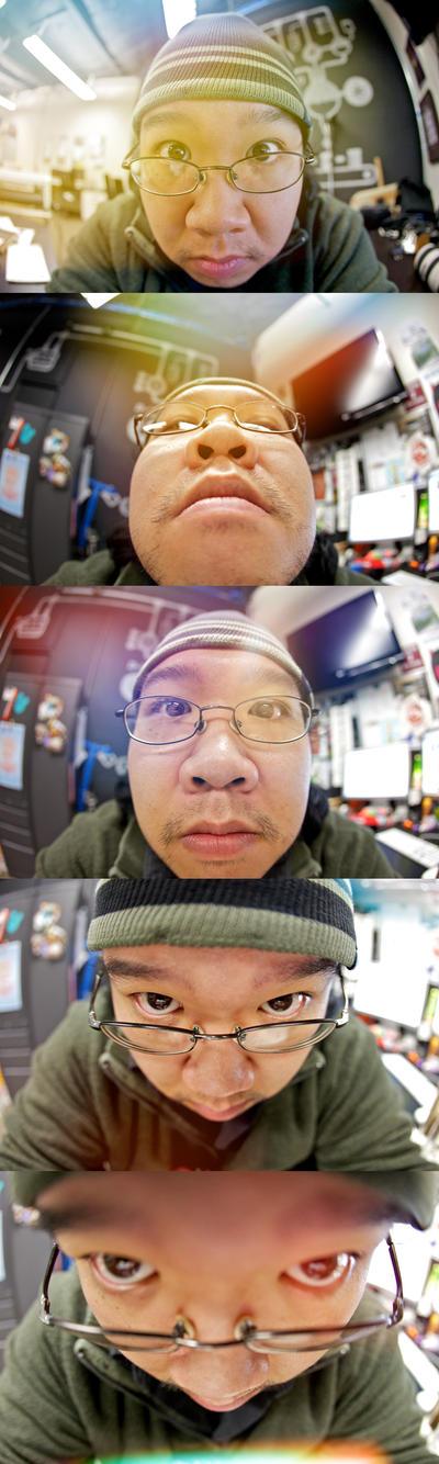 kenji2030's Profile Picture