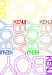 kenji_id