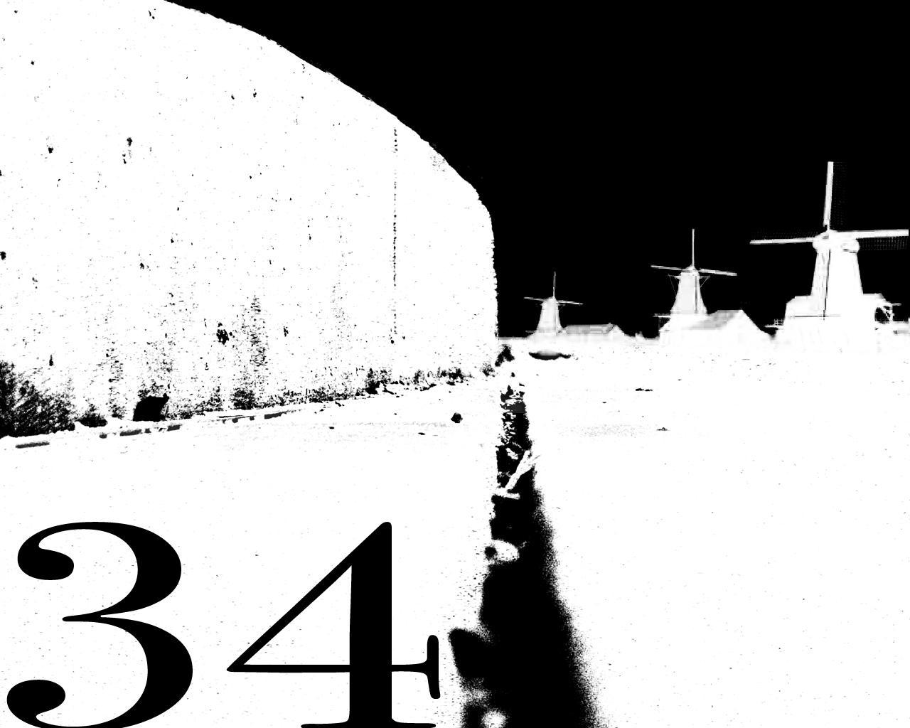 34 by kenji2030
