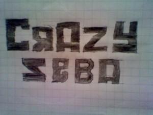 SEBA29's Profile Picture