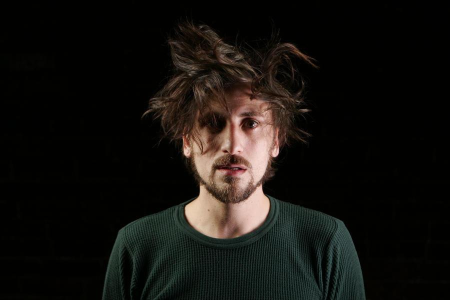 LordColinOneal's Profile Picture