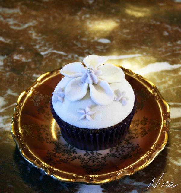 Ako ste gladni ili zedni svratite - Page 2 Vanilla_and_chocolate_cupcakes_by_cookiefiles