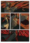 4 Storks by Sirmaril