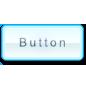 Button by ianmartinez97