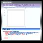 Visual Studio by ianmartinez97