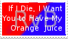 RvB Stamp by nfn678