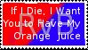 RvB Stamp by nfn678