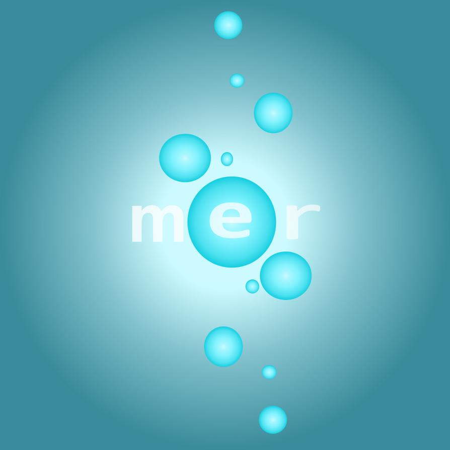 Mer_logo_by_nfn678.png