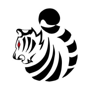 WhiteTiger97's Profile Picture