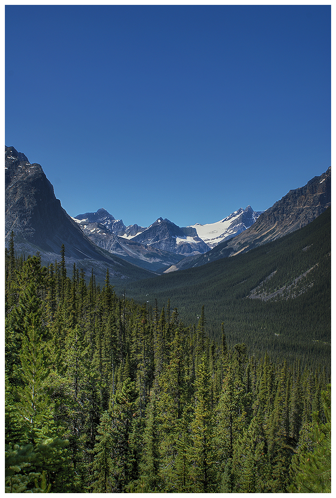 Tonquin Valley by od1e