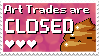 Art Trades Closed - Cute Poo by Loli-King