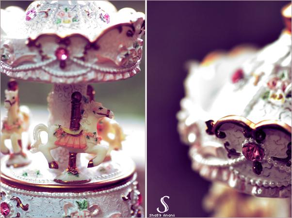 Sweet Memories . . . by Sha59-Ananii