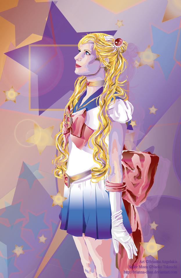 Realistic Sailor Moon? Super_sailor_moon_vector_by_brianna_chan-d386iq1