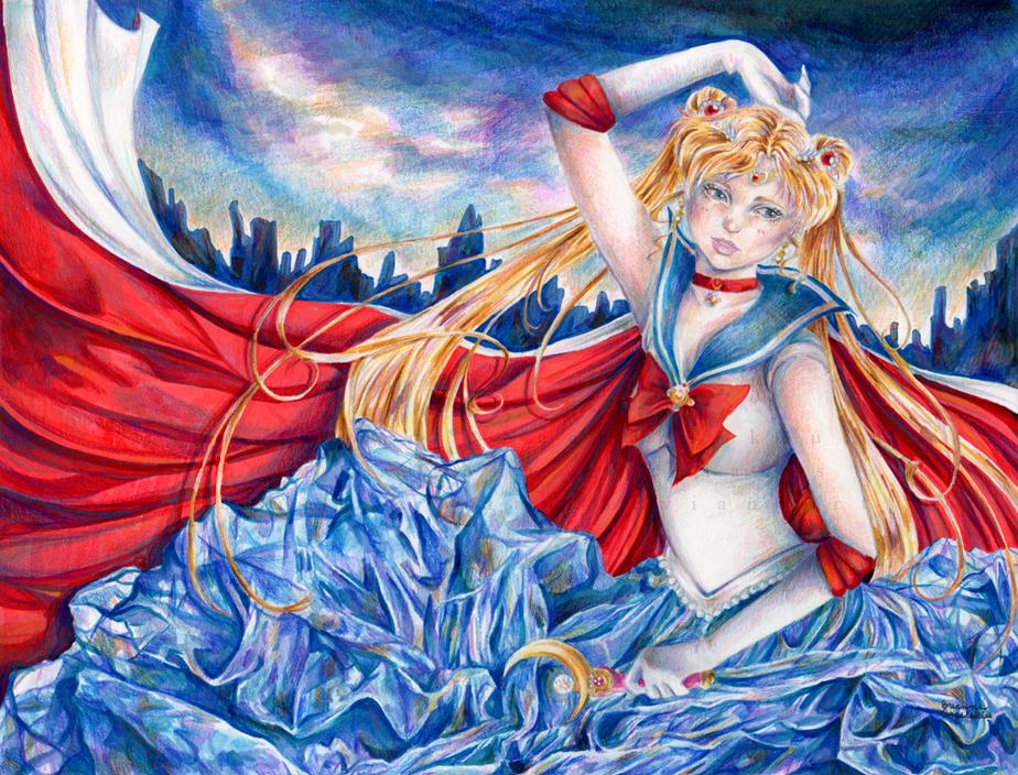 Realistic Sailor Moon? Bishoujo_senshi_sailor_moon_by_brianna_chan-d46jw1j