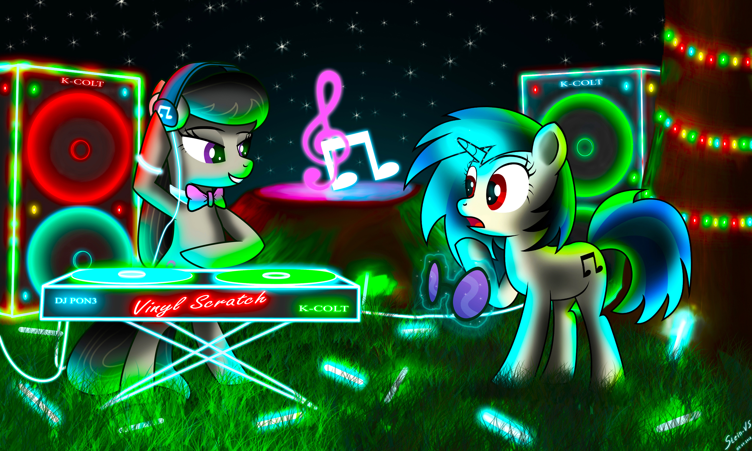 vinyl_scratch_and_octavia_by_stein_vs-d6