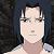 Sasuke Uchiha Avatar by XSasukesDarkAngel
