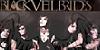 Black Veil Brides ICON by XSasukesDarkAngel