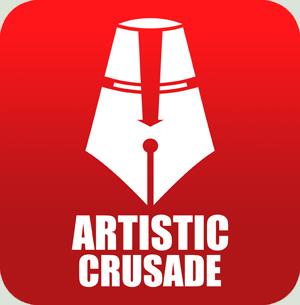 ArtisticCrusade's Profile Picture
