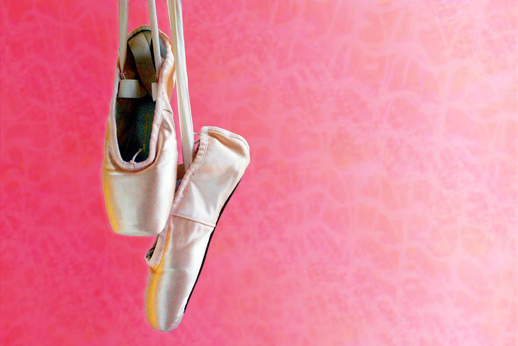 Buy Dance Shoes Online Nz