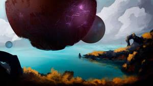 Sphere elements