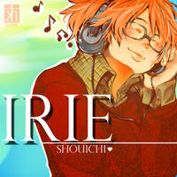::Irie:: by Piokoh