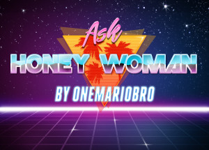 AskHoneyWoman's Profile Picture