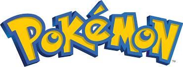what pokeman should I draw by beardedlion14