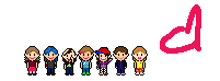 cool sprites -wip- by An-Mochi
