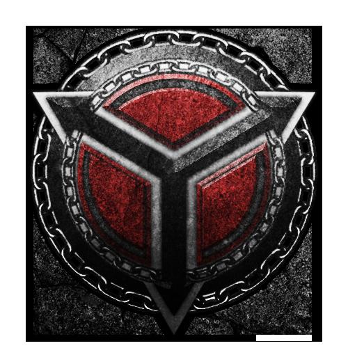 Image Gallery helghast symbol