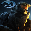 Halo 3 Avatar 100X100 size by Hedgehog-link