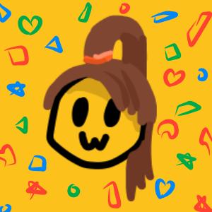 Moshimoshiz's Profile Picture