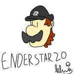 EnderStar20