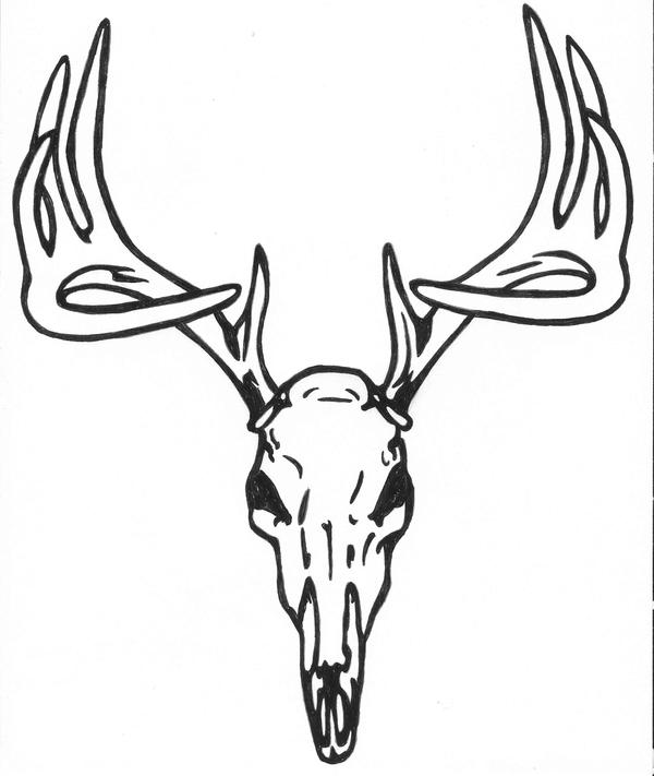 Deer Skull Tattoos also Iphone6 furthermore Every knee shall bow stationery 229296328573062685 together with Today is a good day for a good day poster 228059780331637387 also S2289296. on iphone 6 front