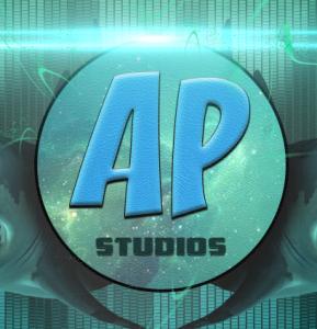 AnPoPro's Profile Picture