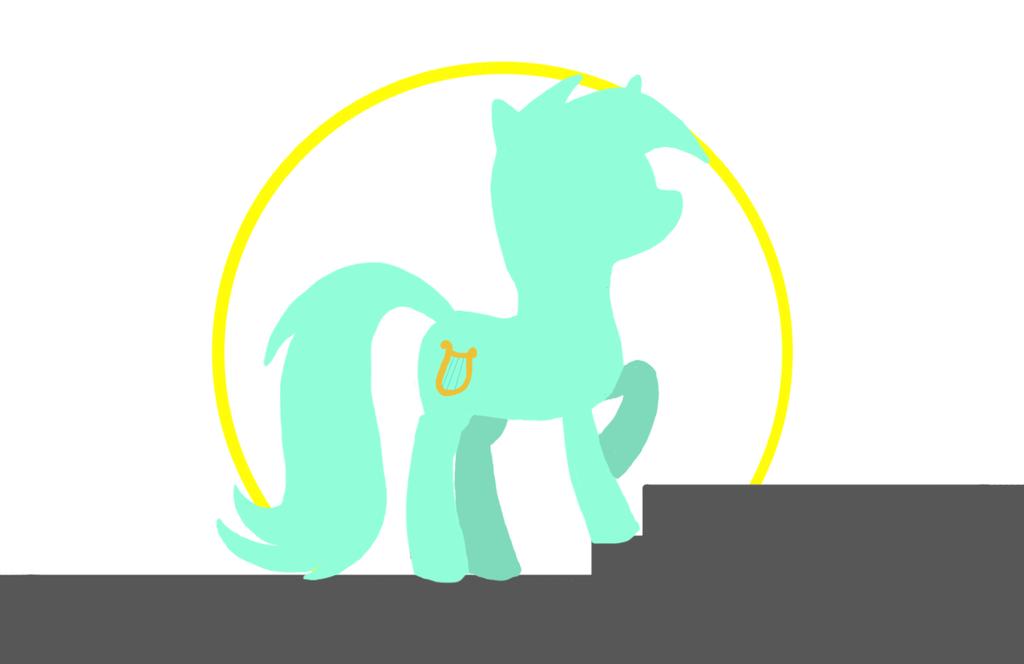 Lyra minimal by GuppyFoal